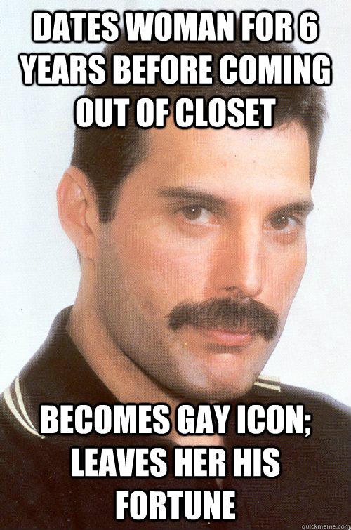 free gay webcam clips