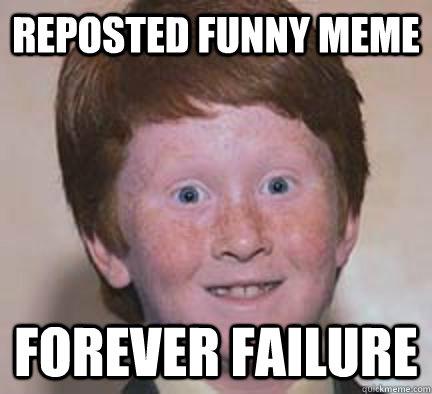 funny ginger