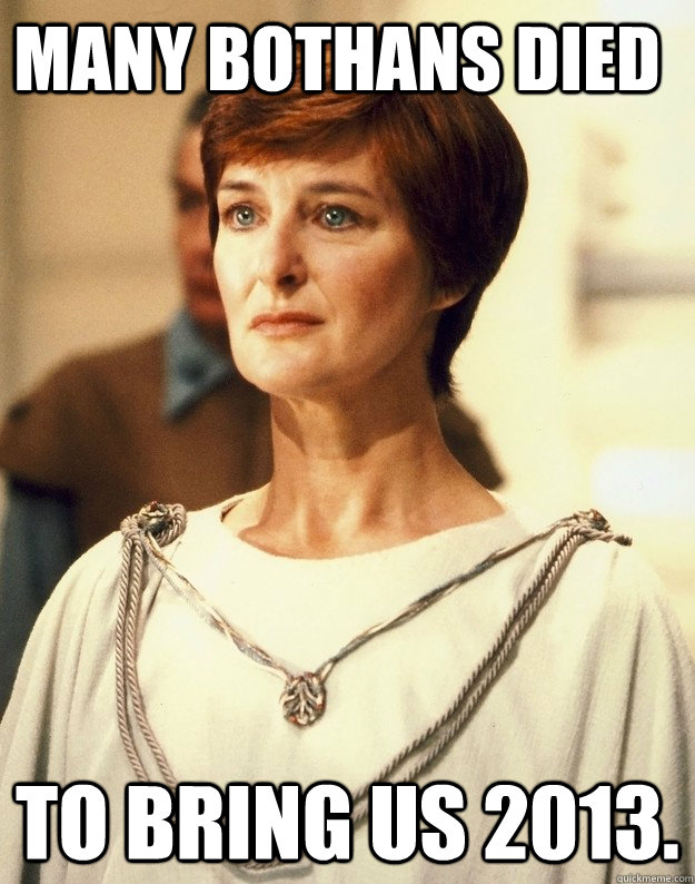 many bothans died to bring you these upvotes mon mothma