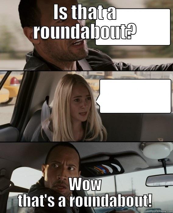 01810ef0d529d4a64efa659266efce3e1e10db5a5668130471a0620ec9755876 is that a doha roundabout? quickmeme