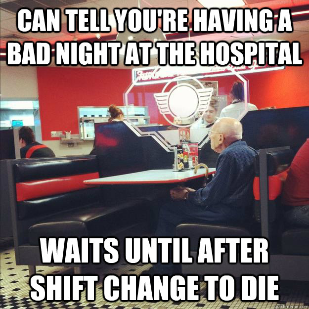 Funny Day Shift Meme : Welcome to memespp