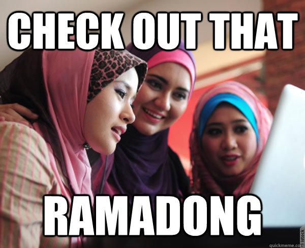 salafi dating site