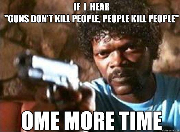 IF  I  HEAR