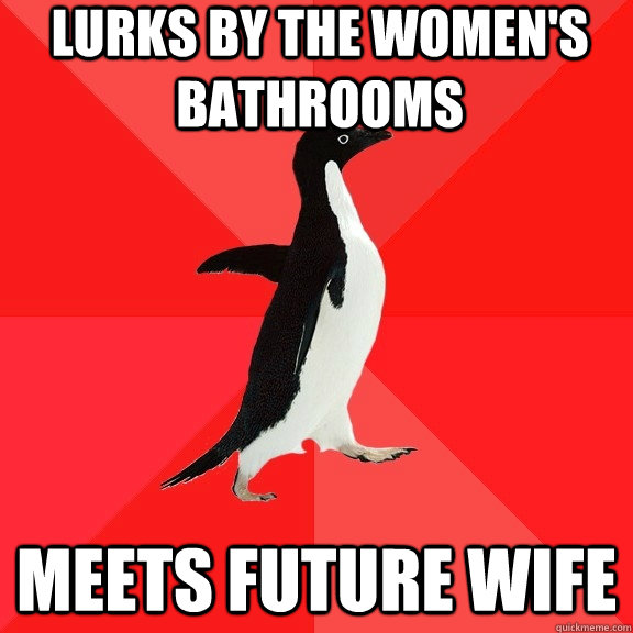 Socially Awesome Penguin memes | quickmeme