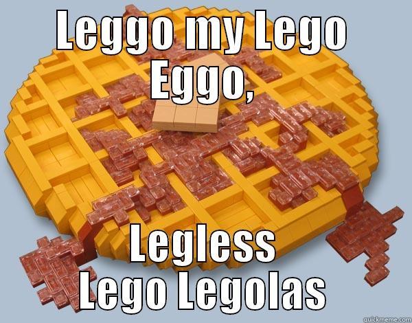 Lego Lego Lego Quickmeme