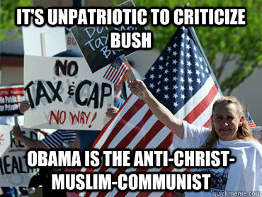 Funny Memes For Republicans : Hypocritical republican memes quickmeme