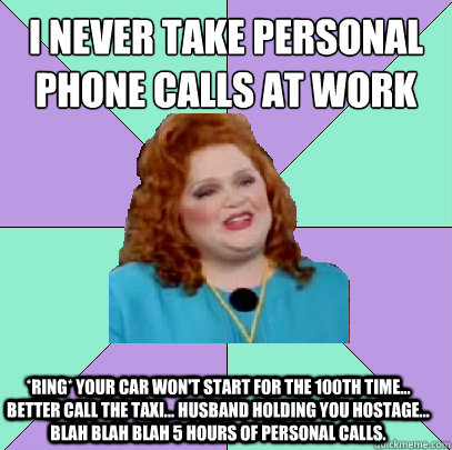 personal ad out calls