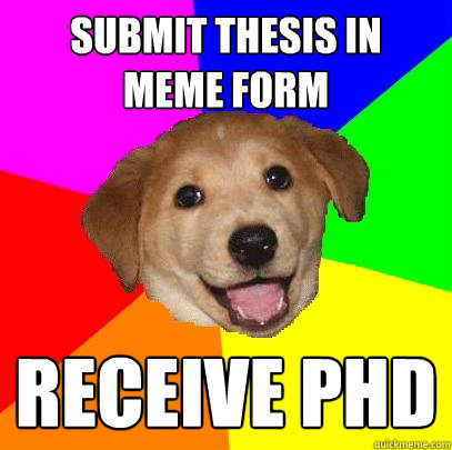 Phd Thesis On Depression