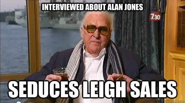 radio and coach jones relationship memes