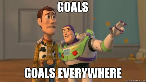 0341cfd5a7ba9f08184f2c6c389f5dbd5fd7a20c63ba522760acad0265f2c053 goals goals everywhere caption 3 goes here everywhere quickmeme