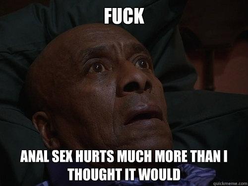 tall wemon porn
