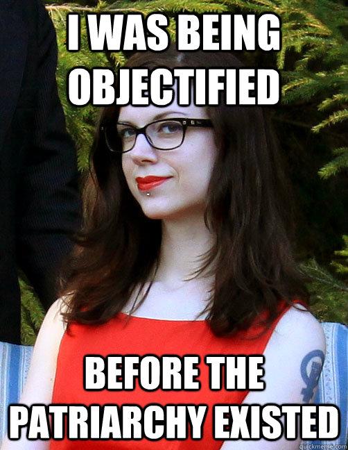 03eb6ee6b326a9024813d80b97d822f5c641a8f884fa2a34c5a1c7f4d08071b7 hipster feminist memes quickmeme