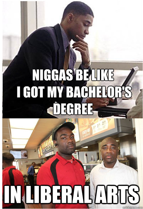 Liberal Arts best bachelors degrees