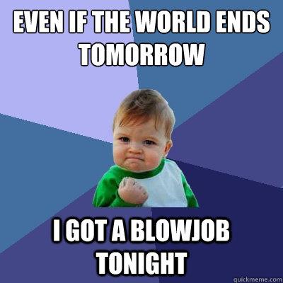 Get blow job tonight galleries 243