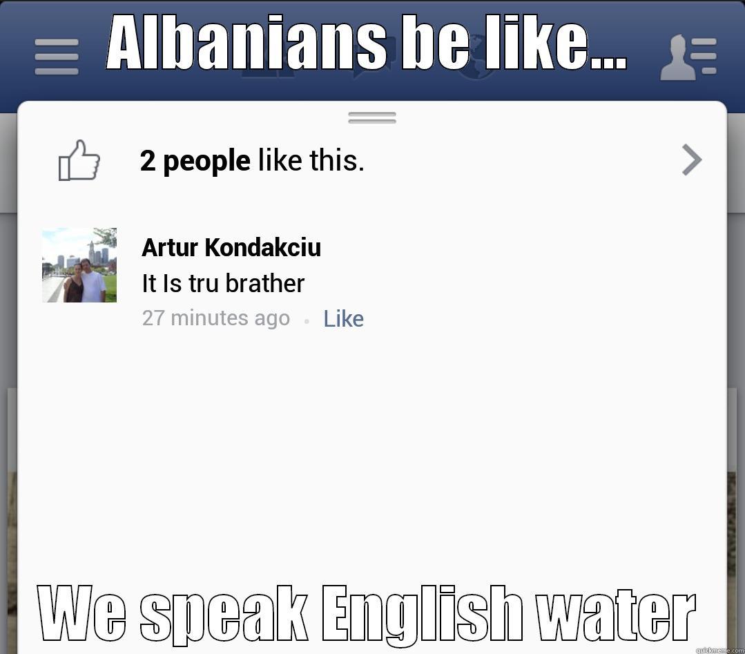 master your english grammar pdf