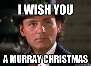 Bill Murray Memes. Best Collection of Funny Bill Murray Pictures