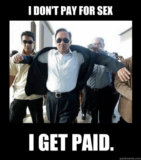 Get paid to have sex photo 4