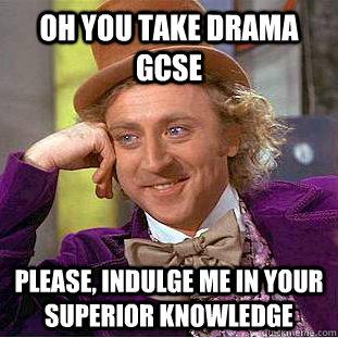 GCSE.....please help me.........?