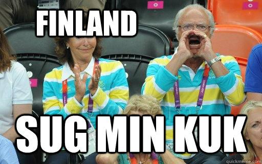 sweden escort sug kuk