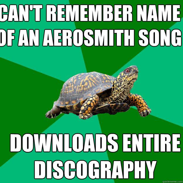 Torrent download aerosmith discography loadzoneuae.