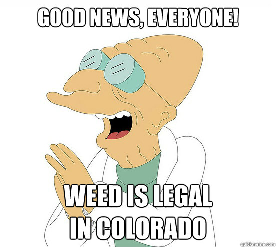how to get weed in colorado at 18