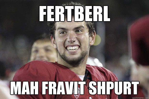 Fertberl Mah Fravit shpurt