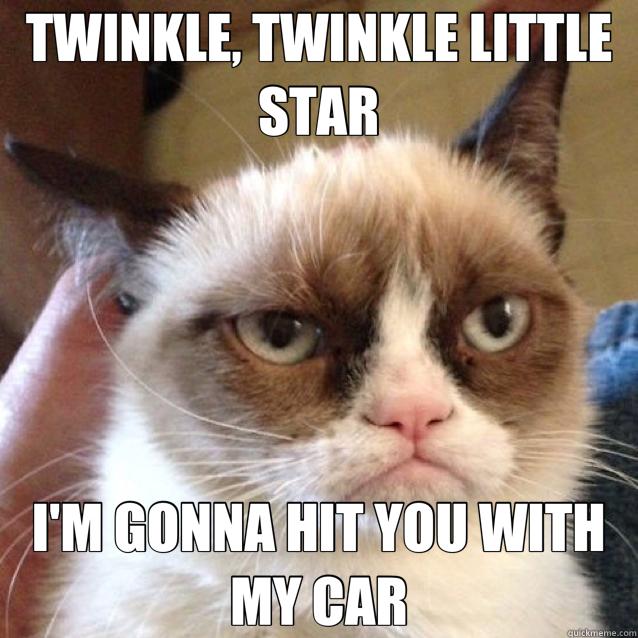 062dc5c43094442ad17298a77c05d5791e736982ebd9f8c5ac8b7dd61c7f521e mean kitty memes quickmeme