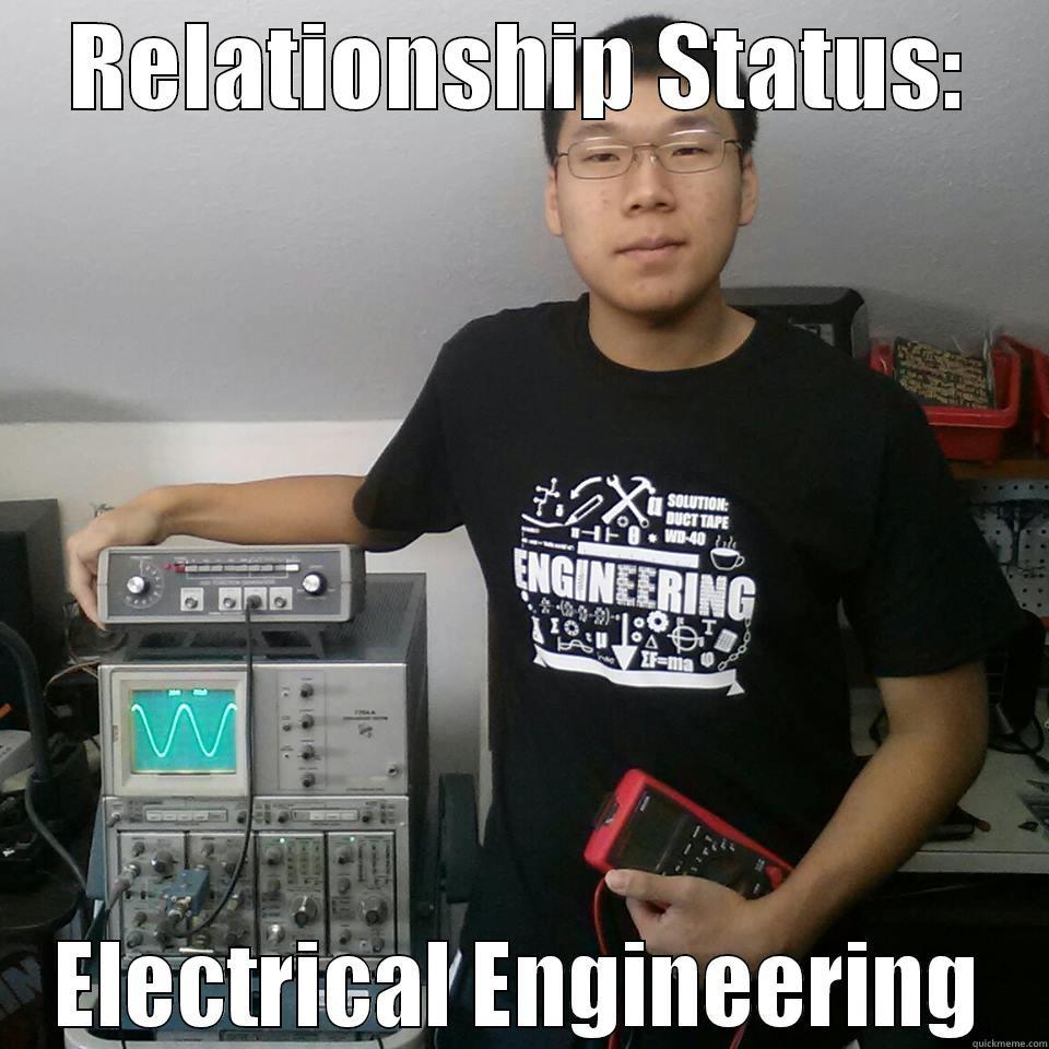 0708ec858e39debb11caf89d4c8bba4aa1644d3fe094ffb752e62ebe634ce79e relationship status engineer quickmeme