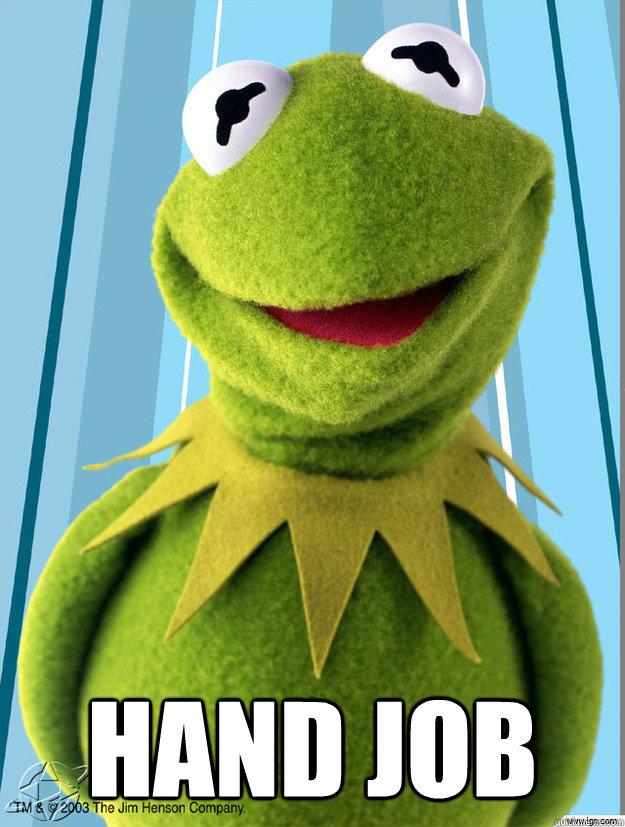 Kermit Ran Meme Template Memes Quickmeme