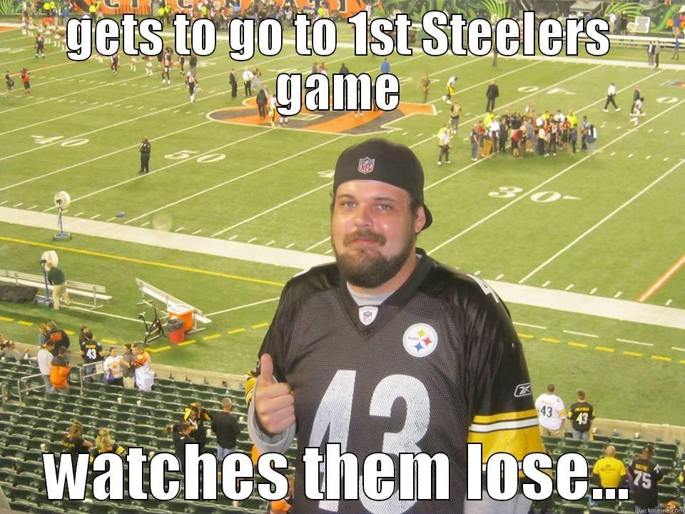 084253623f20ec38d8aa3376a0c07bedb138b222f0a37eeb1af8fa04ff0ec80c big gay steelers quickmeme,Steelers Lose Meme