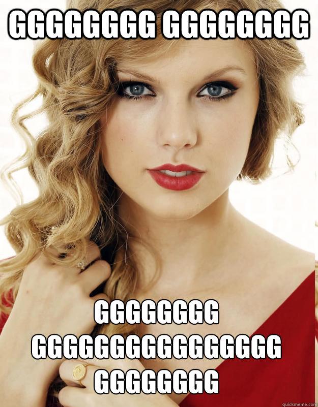 gGgGggGG gGGGgGgg gGgGggGG gGGGgGgggGgGggGG gGGGgGgg - gGgGggGG gGGGgGgg gGgGggGG gGGGgGgggGgGggGG gGGGgGgg  Underly Attached Girlfriend