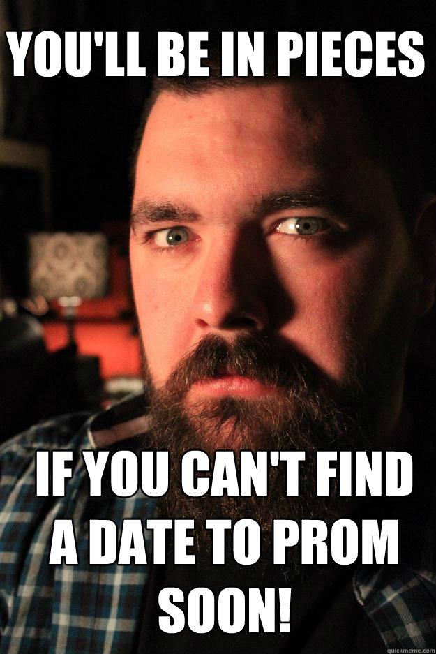 dating site murderer quickmeme meme