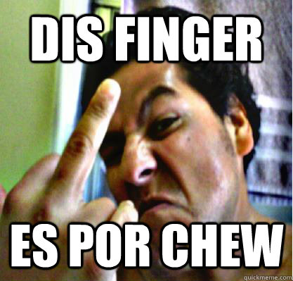 09782b17f0fe5b027243100efc7a74c03508527ac3307e9be25b004961b530ee dah mad mexican memes quickmeme