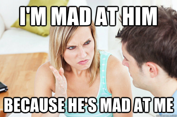 anti relationship meme