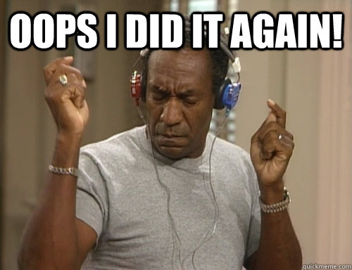 0a5c93ed5ee8370a21c32431f93eed9135b57b20d7ddbbb6dae97eeae62ac7d7 oops i did it again! bill cosby headphones quickmeme