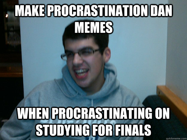 Funny Memes For Studying : Studying for finals meme for best of the funny meme