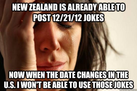 First Date Jokes Jokes Now When The Date