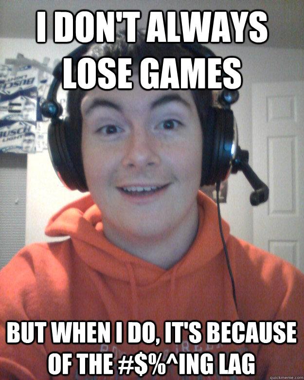 0ade572479e73a6f3b58396fbd9d7bc1770632f7a1778ae9f127a9d8a41b3a38 noob pc gamer memes quickmeme