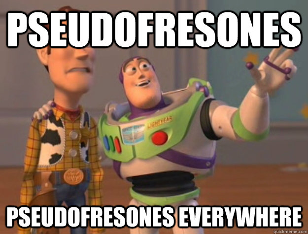 pseudofresones pseudofresones everywhere - pseudofresones pseudofresones everywhere  Buzz Lightyear