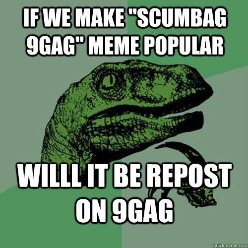 If we make