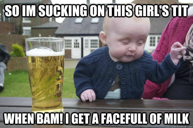 Pics drunk gorl sucking girls tits girl forced