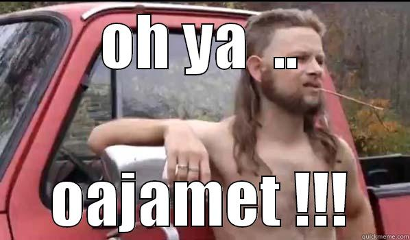 Almost Politically Correct Redneck memes | quickmeme