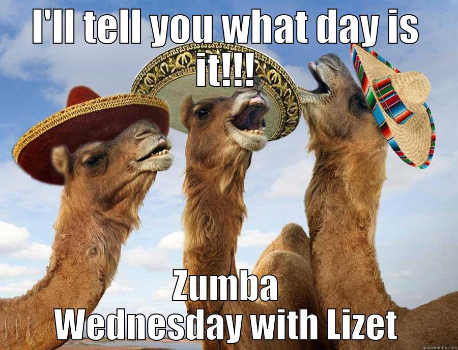 Funny Memes Zumba : Wednesday zumba in da club quickmeme