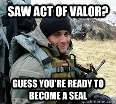 Navy seal memes findmemes com