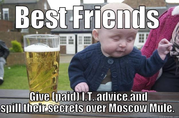 0cd2e7d7ef0674974ec17d932303e60a9b7b0dc3ed257f7fe14ca6c619bf3c29 drunk baby memes quickmeme