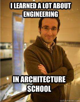 ENGINEERING MEMES - 25+ Best Memes About Engineering Student