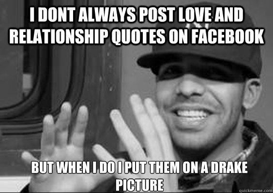 depression meme facebook relationship