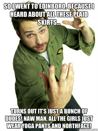 Creative 30 Most Funniest Pants Meme Pictures And Photos On The Internet