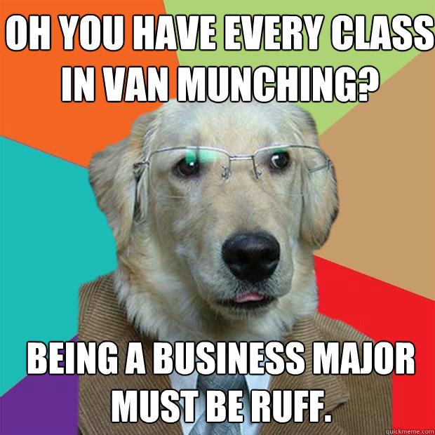 Oh you dog memes