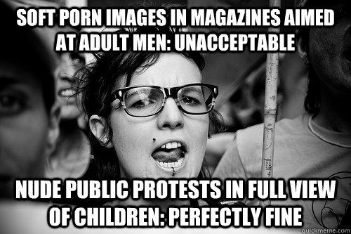 porn memes nude